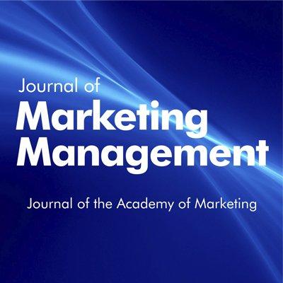 JMarketingManagement