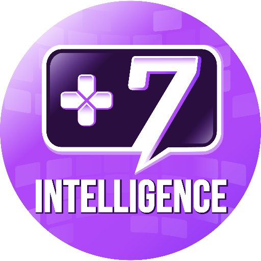 +7 Intelligence