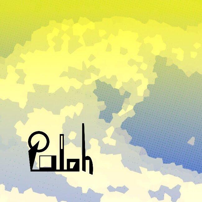 @Ebiq_psy Profile picture