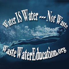 WasteWater Education | Social Profile