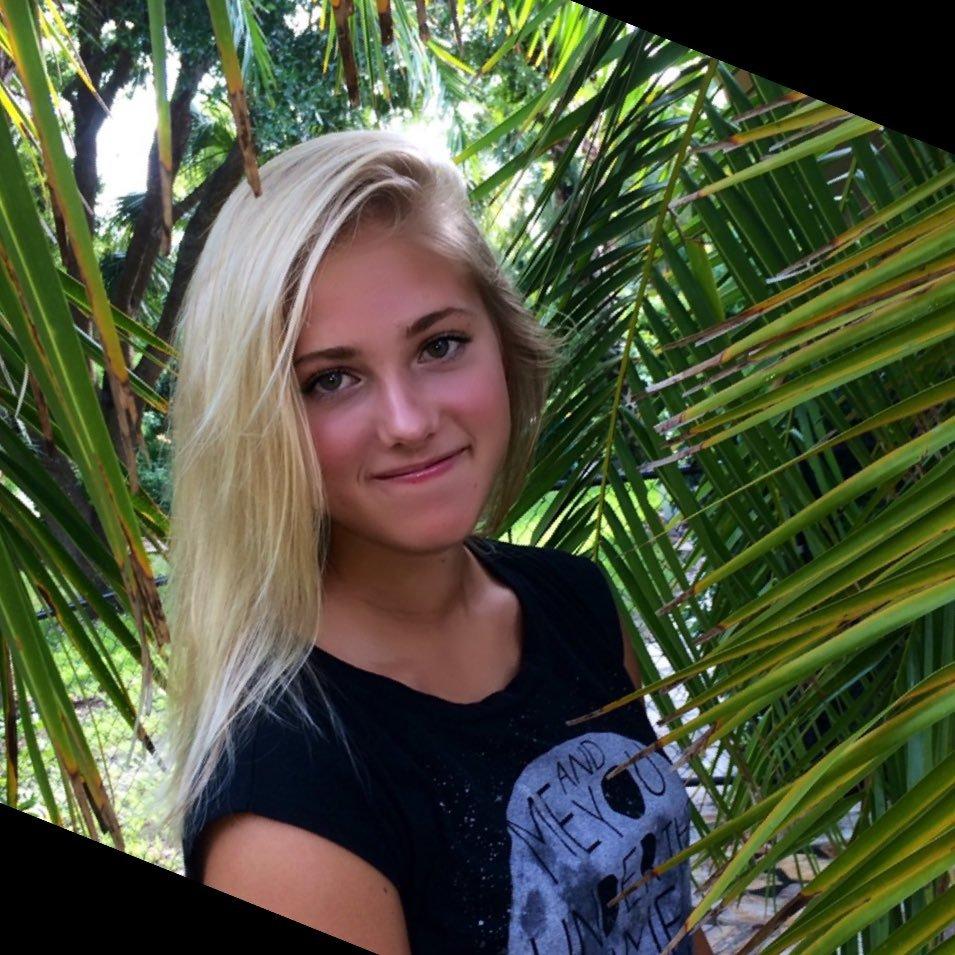 Camila Ashland Camila Ashland new pictures