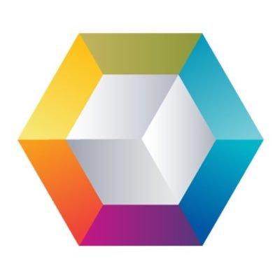 Vox Slack Updates