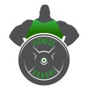 FitnessGandhi