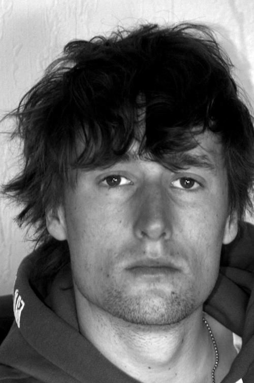 Yannick Callewaert