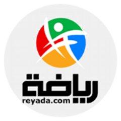 @ReyadaCom