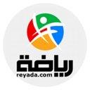 Photo of ReyadaCom's Twitter profile avatar