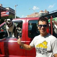 David Fdez. Montoya (@David_CCSS )