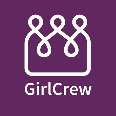 GirlCrew HQ