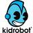 Kidrobot Japan