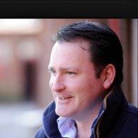 Ed Vaughan (@edvaughan1 )