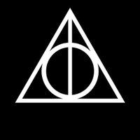 Potterhead Posts