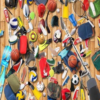 SportsFansClubs