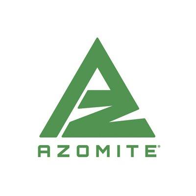 azmite