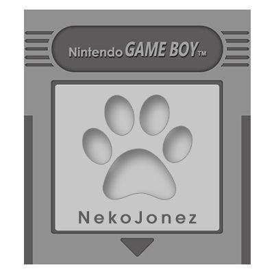 @NekoJonez