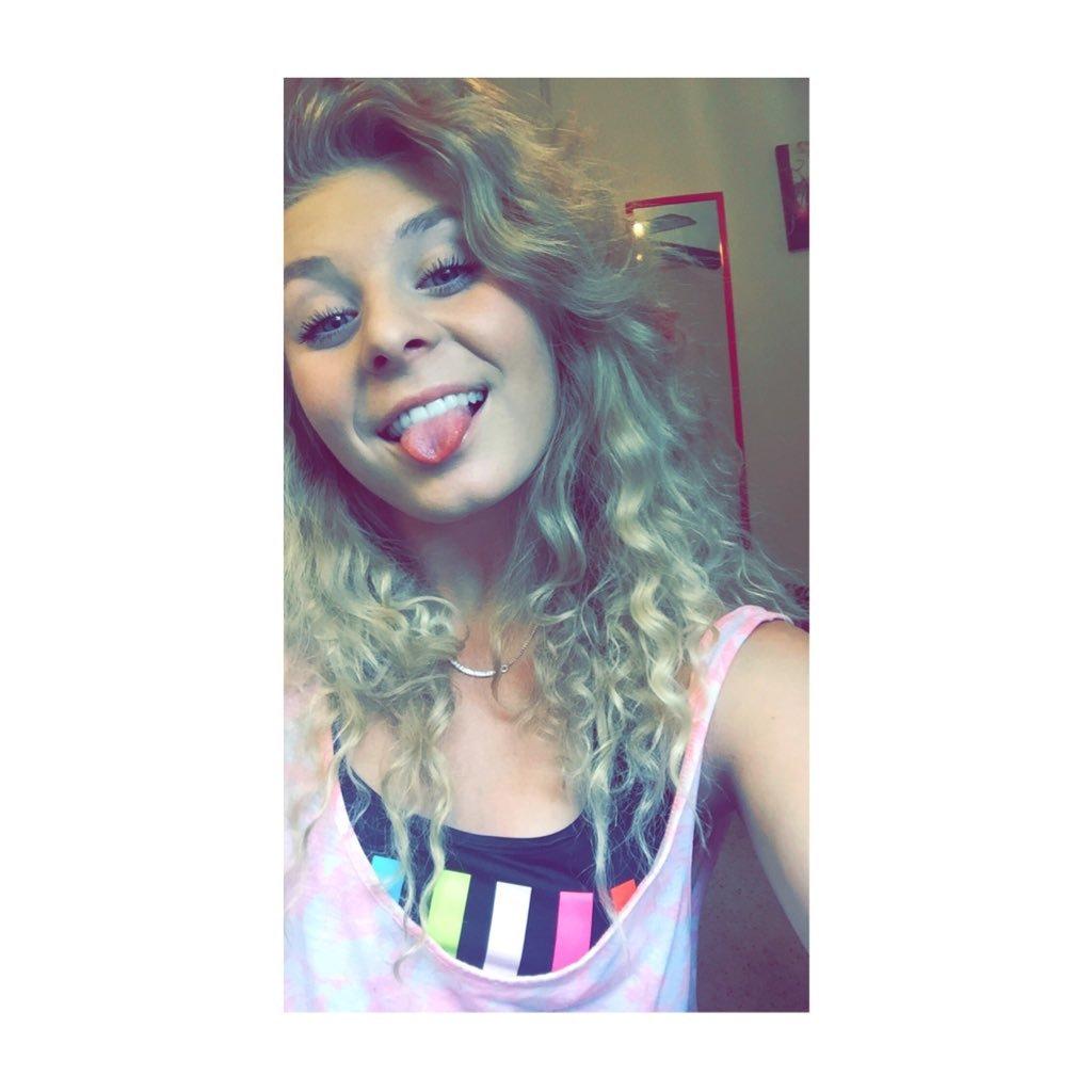 Paige Christina