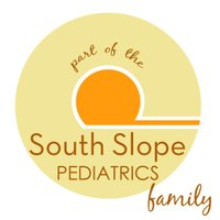 SouthSlopePediatrics (@SouthSlopePeds) Twitter profile photo
