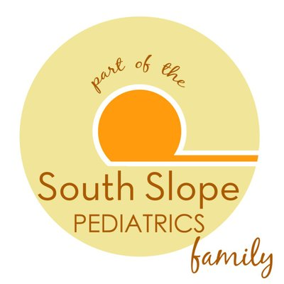 SouthSlopePediatrics (@SouthSlopePeds) Twitter profile photo