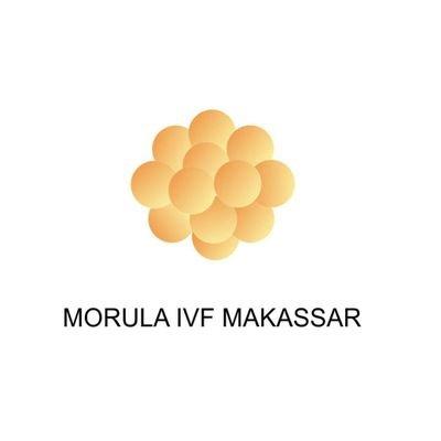 @morulamakassar
