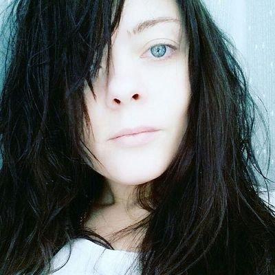 Angelic Anya images 77