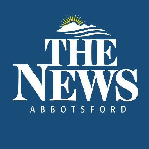 Abbotsford News Social Profile