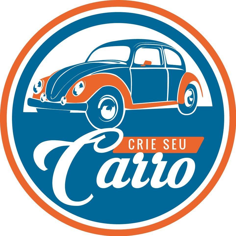 Crie seu Carro (@crieseucarro) | Twitter