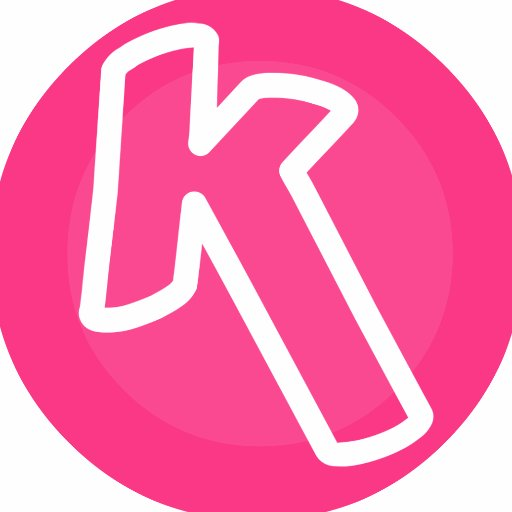 KVille Entertainment