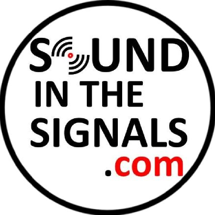 Sound In The Signals