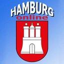 HAMBURG ONLINE ® ⚓ News aus der Hansestadt Hamburg