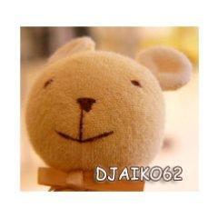 DJ AIKO 62 Twitter
