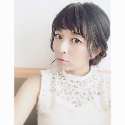 三倉茉奈 Twitter