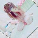 YUU_SMZ_LOVE