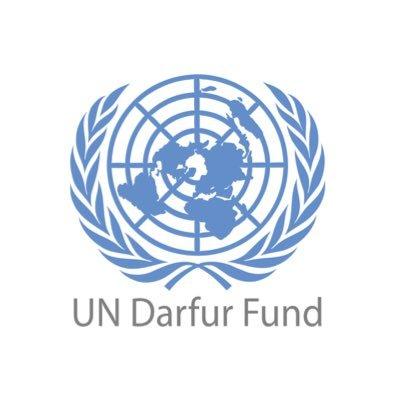 UN Darfur Fund