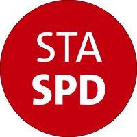 SPD Kreisverband Starnberg