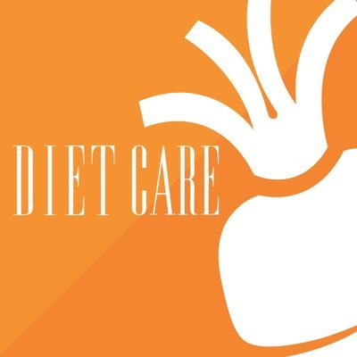 the diet care