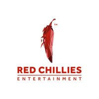 Red Chillies Ent twitter profile
