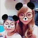 Minayo (@0820ruu) Twitter