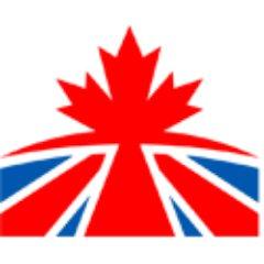 Canada-UK Foundation