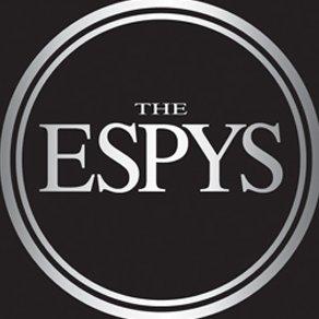 ESPYS (@ESPYS )