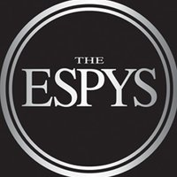 ESPYS (@ESPYS) Twitter profile photo