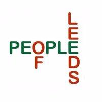Liam of Leeds (@PeopleofLeeds )