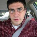 Adam Horowitz - @adamhorowitzIa - Twitter