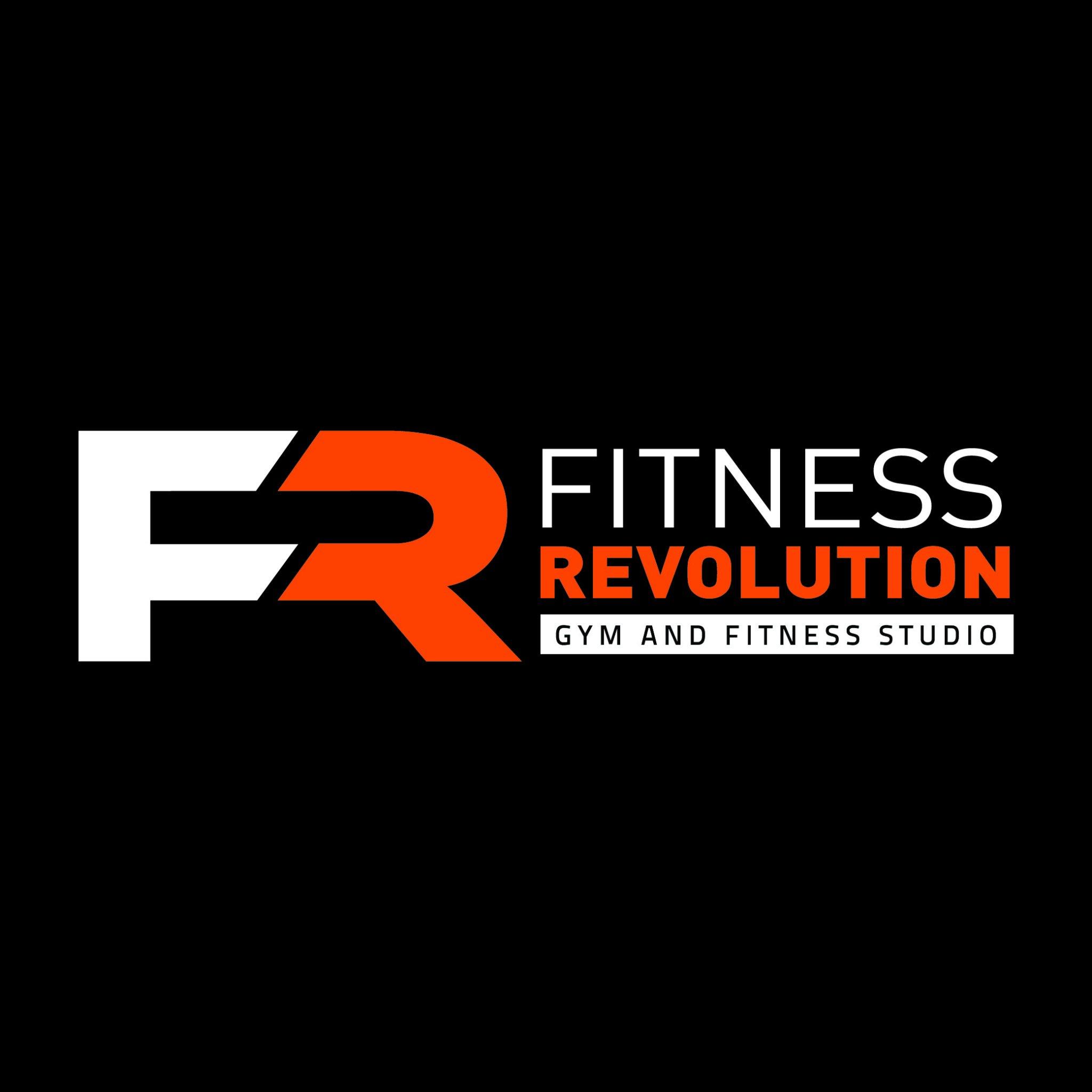 b347c1802a0 Fitness Revolution ( FitRevKe)