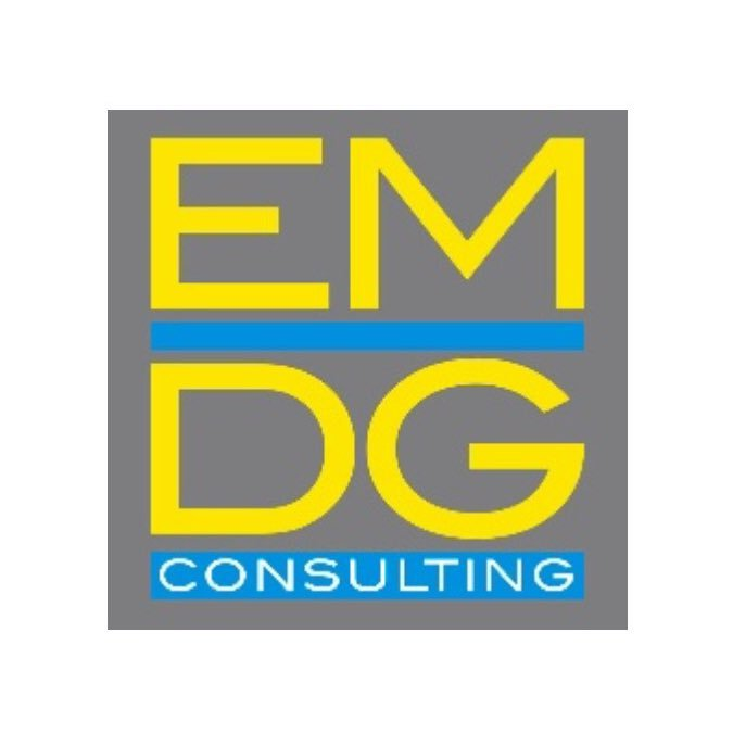 EMDG Consulting