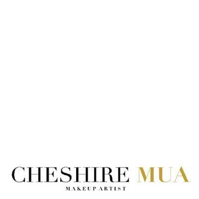 THE CHESHIRE MUA