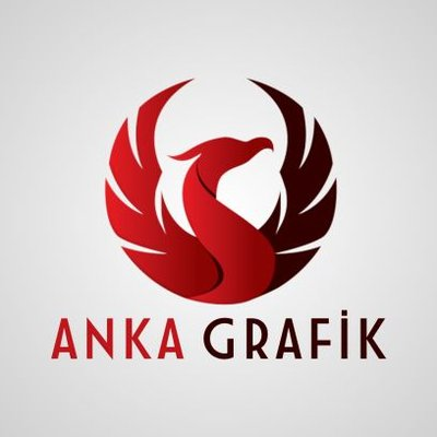 @GrafikAnka