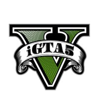 @iGTA5 hd profile photos