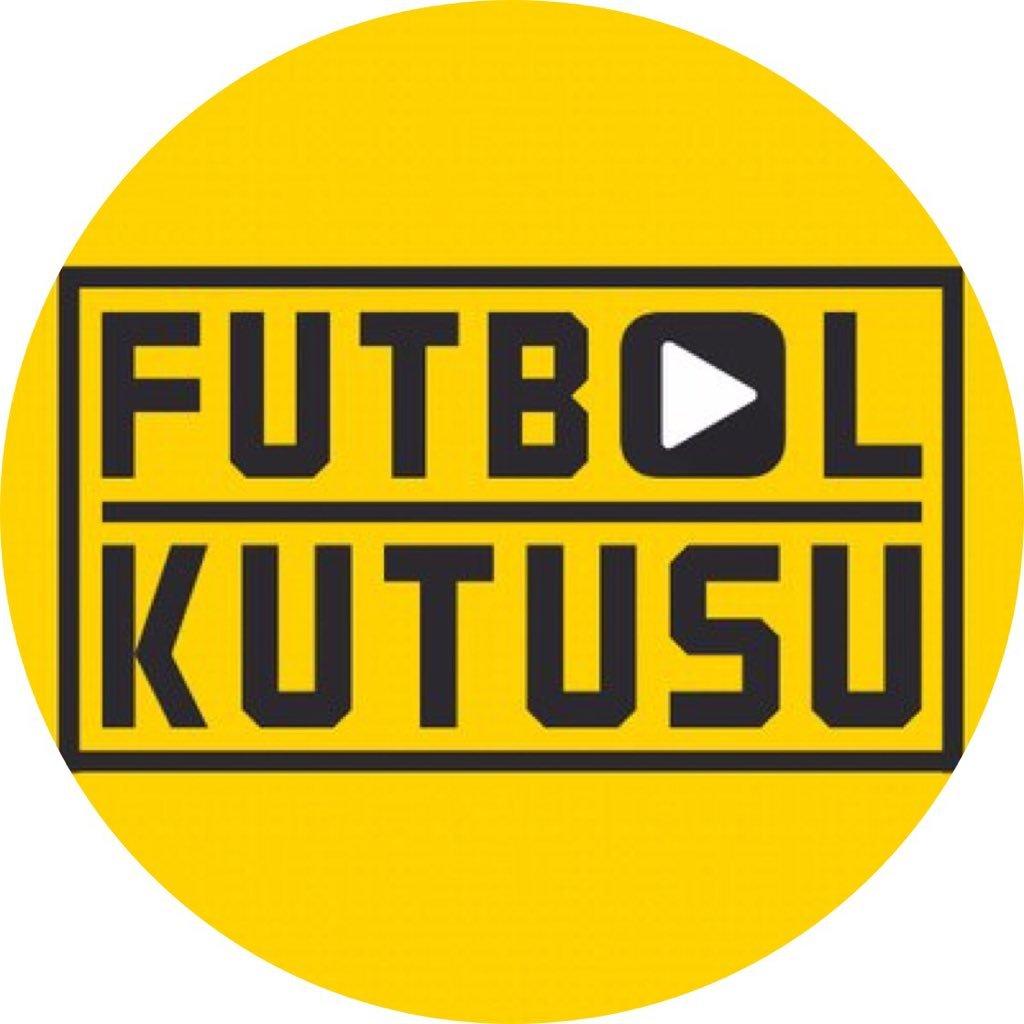 @FutbolKutusu