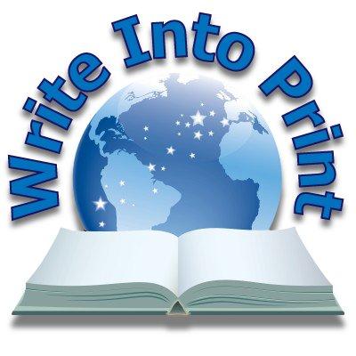 WriteIntoPrint