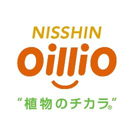 日清オイリオ (@nisshin_oillio) Twitter profile photo