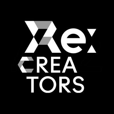 【!コラボ情報解禁!】人気アプリゲーム「ルナプリ」とRe:CREATORSのコラボが決定!ゲームの中の彼女たちの動きにも乞うご期待!8月9日スタート開始予定です。特設サイトはこちら⇒ https://t.co/VOOZbqfGIq… https://t.co/MYxMmWkUr0
